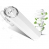 QCY Q8 Bluetooth Headset - White
