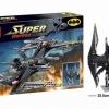 เลโก้จีน Decool 7112 ชุด Bat wing