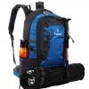 Large Fallen backpack 70L