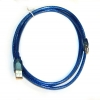 สายต่อ USB 2.0 High Performance Cable ยาว 1.8 เมตร
