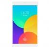 Chuwi VL8 Display 8 CPU 8 Core 8752 4G LTE 3G+Tel
