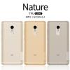 เคส Xiaomi Redmi Note 4 Nilkin TPU Case (เคสนิ่ม)