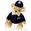 เท็ดดี้ในชุดตำรวจ
