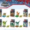 เลโก้จีน SL 8916 ชุด Jurassic World