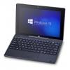 (10.1นิ้ว) Pipo W1S Tablet+Laptop 2in1 ถูกและคุ้ม