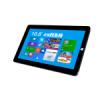 Chuwi Vi10 Pro : จอ 10.6 /2 OS มี Docking