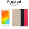 เคส Xiaomi Mi Note ยี่ห้อ Nillkin รุ่น Super Frosted Shield