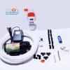 DIY Farm Set 10 หัว-Pump DP-30XCM หัวพ่น Code2-5