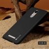 เคส Xiaomi Redmi Note 3 AIXUAN PC Frost Shield Case