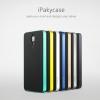 เคส Xiaomi Mi4 iPaky