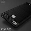 เคส Xiaomi Redmi 3s / Redmi 3Pro Soft TPU