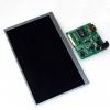 7 inch Raspberry Pi TN LCD With HDMI AV Screen Display Module