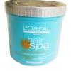 Hair Spa L'oreal ครีมหมักผม(500 ml.) นูริชชิ่ง ครีม บาธ 500 ml ลอรีอัล แฮร์ สปา ทรีทเมนท์