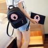 กระเป๋าเป้ผู้หญิง Catty Doll 3 สี แถมกระเป๋าสตางค์