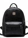 BEI BAO BAO Back pack ของแท้ (กระเป๋าเป้ สะพายหลัง) BA050 สีดำ พร้อมส่ง