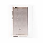 เคส Xiaomi Redmi 3 DFIFAN TPU นิ่มแบบใส