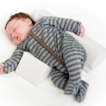 การนอนหลับในเด็กทารก