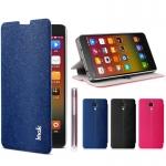 Xiaomi Mi4 IMAK Flip Case