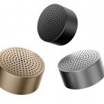 Xiaomi Portable Bluetooth Speaker - ลําโพงบลูทูธแบบพกพา