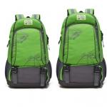 กระเป๋าเป้ Angle Sport Backpack 35/40L มี 7 สีให้เลือก