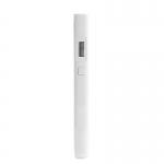 Xiaomi Mi TDS Pen ปากกาเช็คคุณภาพน้ำแบบพกพา