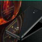 Xiaomi Redmi Note 2 ฝาหลังอลูมิเนียม