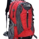 กระเป๋าเป้ Mokino Backpack 35 ลิตร