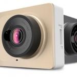 การแก้ไขปัญหา กล้องติดรถยนต์ Xiaomi Yi Car Camera DVR Dash Cam Wifi v.1 ใช้งานไม่ได้ อันเนื่องมาจาก อัพเดตเฟิร์มแวร์