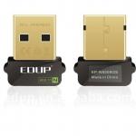 EDUP WIFI USB NANO ADAPTER