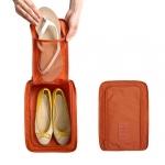 shoes bag กระเป๋าใส่รองเท้า