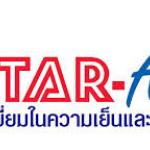 STAR-AIR