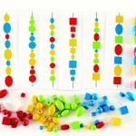 Logic Beads