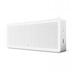 ลําโพง Bluetooth Xiaomi Square Box Speaker - White