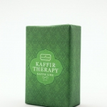 Kaffir Therapy Soap (organic)