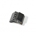 DS3231 Real Time Clock for Raspberry Pi