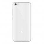 เคส Xiaomi Mi5 DFIFAN TPU แบบนิ่ม สีใส