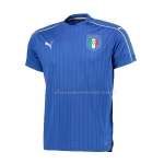 เสื้อบอลทีมชาติอิตาลี่ เหย้า Italy Home ยูโร EURO 2016