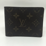 [SOLDOUT]Louis vuitton Multiple Wallet Monogram