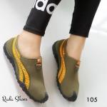 รองเท้าผ้าใบแฟชั่น แนวสไตล์ CSB ทรงสปอร์ท ขึ้นทรงสวย ไม่ย้วย เข้ารูป พื้นนำ้หนักเบา ผ้าโปร่งยืดหยุ่น ใส่ไม่อับ แบบเท่ห์ สาวๆ ใส่ได้ตลาดกาล