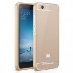 เคส Xiaomi Mi4i / Mi4c Aluminum