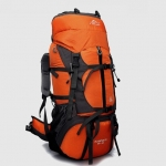 Olympus One backpack 60L