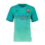 เสื้อบอลบาร์เซโลน่า 3rd Barcelona 3rd 2016/2017