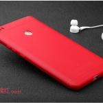 เคส Xiaomi Mi Max Simple Slim TPU