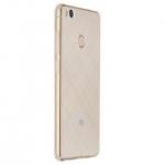 เคส Xiaomi Mi4s DFIFAN TPU แบบนิ่ม สีใส