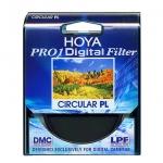 HOYA 37 mm Pro1 D Digital CPL CIRCULAR Polarizer Filter