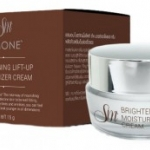 พร้อมส่ง-S MONE' brightening Lift-up moisturizer cream สุดยอดนวัตกรรมครีมลดริ้วรอย ฝ้า กระ จุดด่างดำ ยกกระชับอย่างเป็นธรรมชาติ ภายใน7วันจนคุณสัมผัสได้