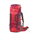 กระเป๋า Phoenix backpack 70L