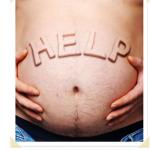 เคล็ดลับดี ดี สำหรับคนที่อยากลดความน้ำหนัก