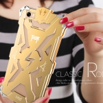 เคส Xiaomi Mi5 Thor Aluminium