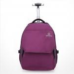 General Trolley backpack